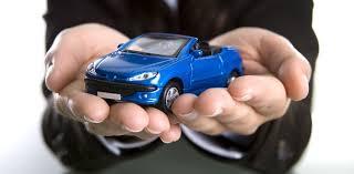 car indurance 6