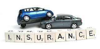 car insurance 4