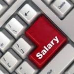 salary 3