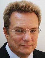 IvanStojanovic