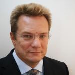 IvanStojanovic_profile
