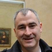 Ivo Brett