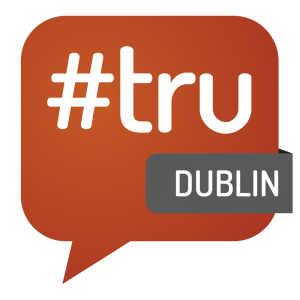 tru_dublin-300x300