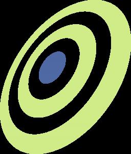 jobsboard_logo_b&g