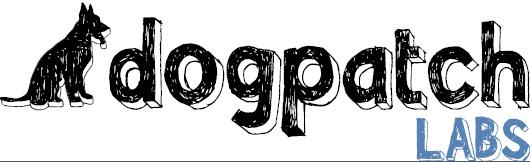dogpatch logo