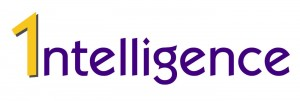 1ntelligence logo