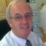 John O'Sullivan profile