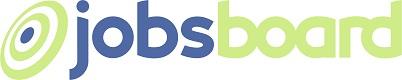 jobsboard_full_logo_b&g 100x80