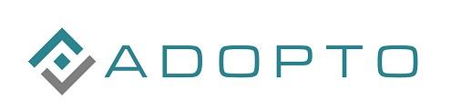 Adopto logo 2