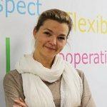 Maja Markovic Mileusnic profil