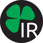 ir-icon-color